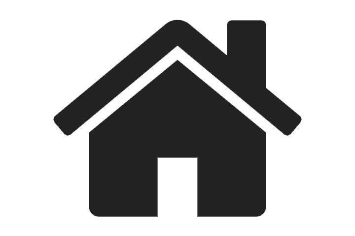 Einbruchschutz, Eigentumsschutz